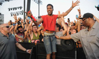 The Top 10 Highlights of Coachella 2014 – Weekend 1