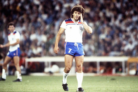 ... England tops sported at World Cups over the years 47a868f1b