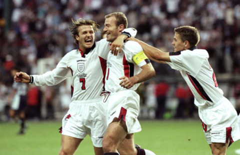 The 5 Best English Football Kits of All Time  0eb155759