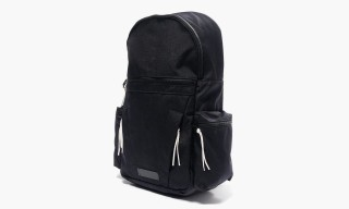 UNDERCOVER Spring/Summer 2014 M6B01 Backpack