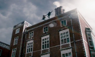Watch the Teaser Trailer for 'Lost' Showrunner Damon Lindelof's New HBO Show 'The Leftovers'
