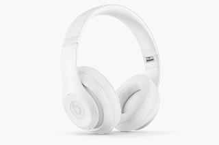 Beats by Dr. Dre x Snarkitecture Studio Headphones