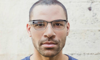 Google Glass Now Available to the U.S. Public