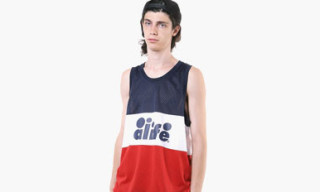 Alife Summer 2014 Collection