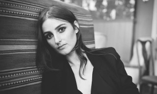 "Listen to BANKS' New Song ""Drowning"""