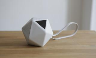 Binauric Boom Boom Wireless Smart Speaker