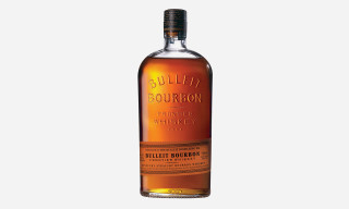 Buyer's Guide: 8 Whiskeys for Father's Day
