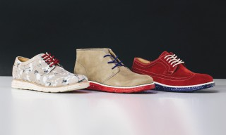"Cole Haan LunarGrand ""4th of July"" Pack​"