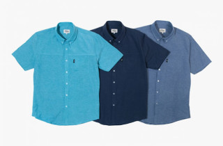 Dqm Summer 2014 Collection Highsnobiety