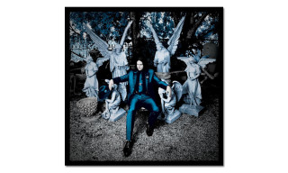 "Listen to Jack White's New Song ""Just One Drink"""