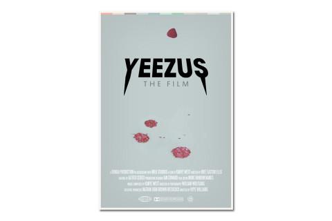 Kanye West's Yeezy Season 5 Pays Homage to Adidas and Calabasas