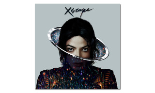 "Listen to Michael Jackson's ""Chicago"" (Produced by Timbaland)"