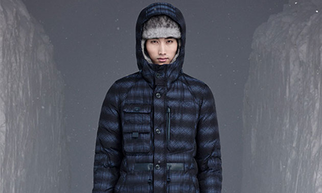 moncler 2014 collection