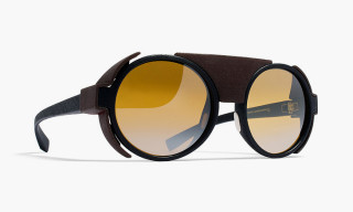 MYKITA Summer 2014 Sunglasses Collection