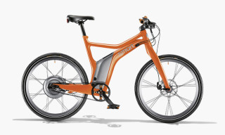 Smart Unveil New e-Bike Editions