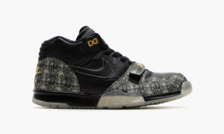 "Nike Air Trainer 1 PRM QS ""Paid In Full"""
