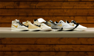"Nike Sportswear ""Gold Trophy"" Pack"