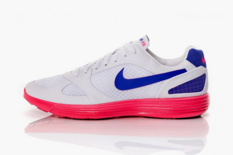 Following the reintroduction of the highly sought-after Nike Air Mariah PR 40815e87b