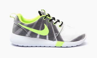 Nike Summer 2014 Training Pack