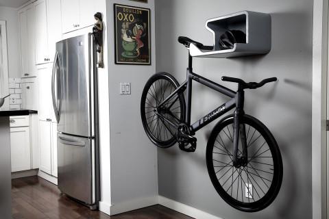 Shelfie Bike Mount 01 480x320 Jpg