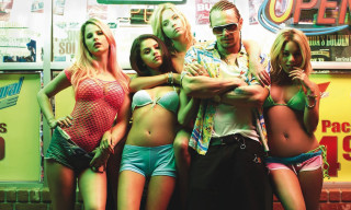 'Spring Breakers: The Second Coming' Announced