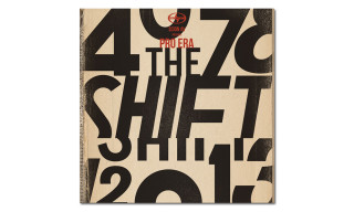 Stream Pro Era's New EP 'The Shift'