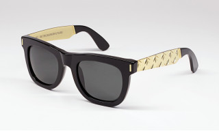 "SUPER Summer 2014 ""Motorpsycho"" Sunglasses Collection"