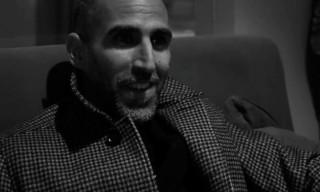Supreme Creative Director Brendon Babenzien Talks Style, Design and More