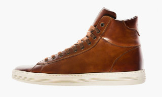 Tom Ford Fall 2014 Sneaker Collection