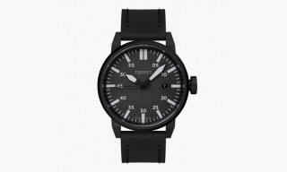 TSOVET Automatic SMT-FW44 Swiss Made Watch
