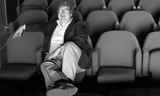 Watch the Documentary Trailer for 'Life Itself' about Roger Ebert