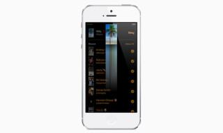 "Facebook Launches ""Slingshot"" App"