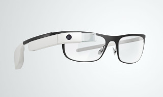 NET-A-PORTER and MR PORTER to Sell Diane Von Furstenberg-Designed Google Glass