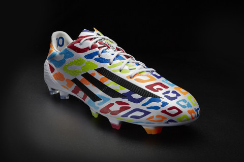 568e4028f Buy 2 OFF ANY all messi football boots CASE AND GET 70% OFF!