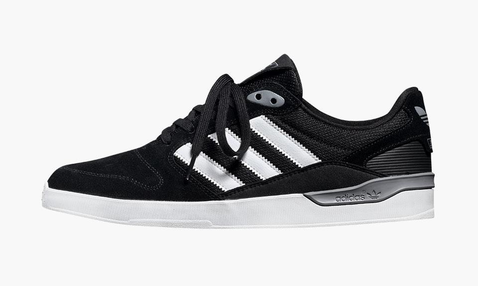 nike air max si lunaire - adidas Skateboarding ZX Vulc \u2022 Highsnobiety