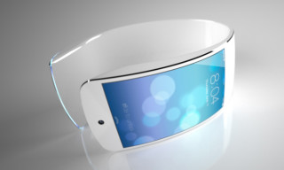 Report: Apple iWatch Will Have a 2.5-Inch Rectangular Screen and Be Available in October