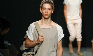Bottega Veneta Spring/Summer 2015 Collection
