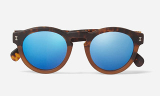 Buyer's Guide: 20 Sunglasses for Summer