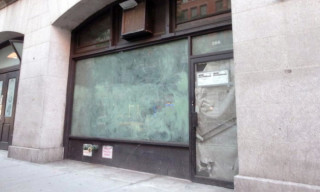 Diamond Supply Co. Opening Flagship Store at 286 Lafayette Street