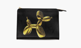 H&M Teams Up with Jeff Koons and the Whitney Museum of American Art