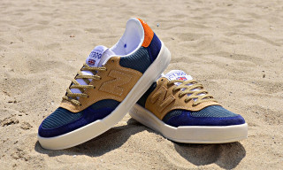 "24 Kilates x New Balance CT 300 ""Vamos a la Playa"""