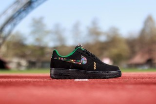 nike summer 2014 air force 1 low