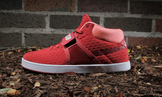 "Nike SB Eric Koston Mid ""Rest and Recovery"""