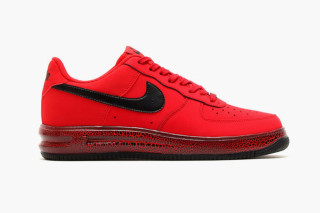 best sneakers c0df2 b1c18 ... ireland nike lunar force 1 14 university red black 607d4 c4476