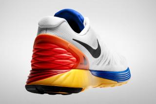 Nike Lunarglide 2015 JJTP4