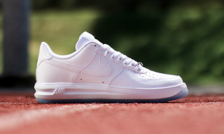 Nike Summer 2014 Lunar Force 1
