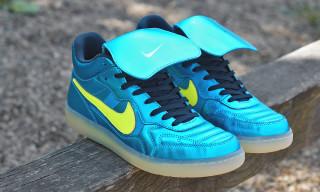 """Nike Tiempo '94 Mid """"Magista"""""""