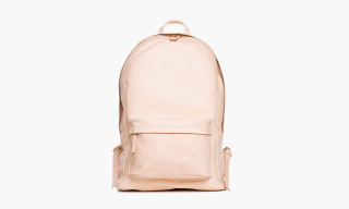 PB 0110 CA6 Backpacks Now Available