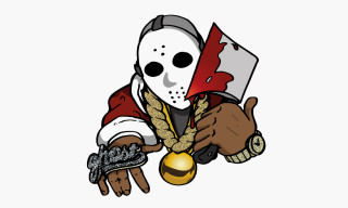 Pretty Tony Texts: Ghostface Killah Emojis Now Available