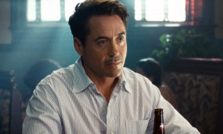 Watch the Official Trailer for Robert Downey Jr.'s New Film 'The Judge'